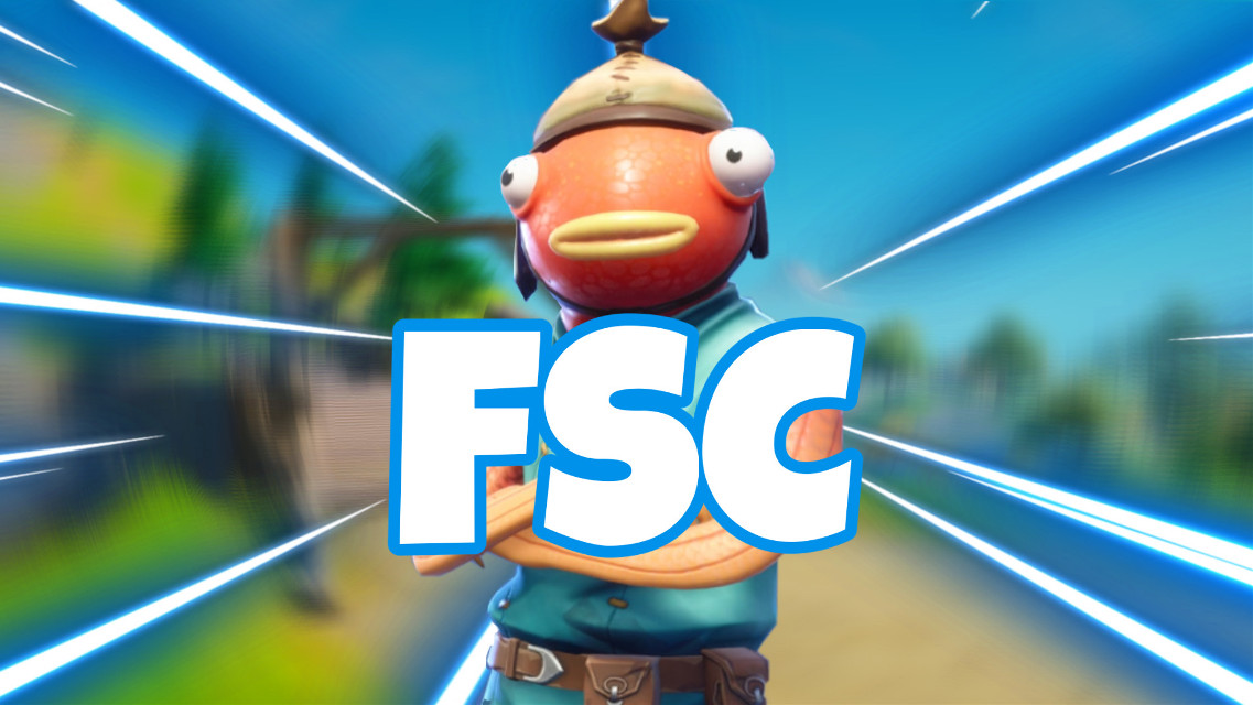 My Youtube is Legend FSC... in case you wanted to subscribe 😂 #fortnite #fortnitelogo #fortnitethumbnails #fortnitegfx #fortnitethumbnail #fishsticks #fortnitefishsticks #fortniteskins #fortniteskin #fortnitefx #fortniteedit #fortnitememes #clanfsc #fsc #fortniteclan #fortniteclips #clan #youtube #youtuber #youtubeedits  #freetoedit