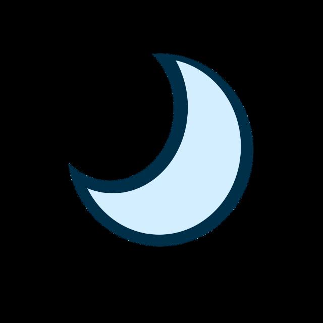 #bfb #objectoverload #lightblue #blue #moonstone #fusion #moon #stone #gem #bfbruby #freetoedit