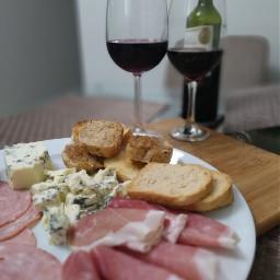 winelovers wine goodcompany love loveit