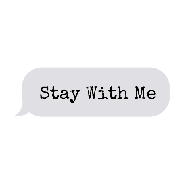 #kpop #kdrama #korean #music #text #love #exo stay with me by punch ft chen ost goblin #freetoedit