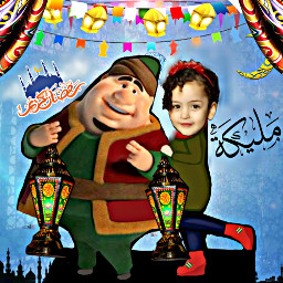 freetoedit ramadan ramadankareem رمضان_كريم رمضان