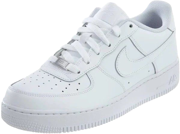 #af1 #airforce #airforce1 #aesthetic #vsco #nike #trainers #freetoedit