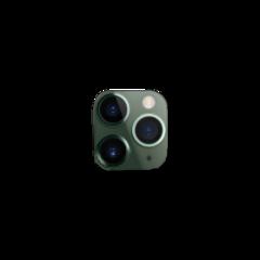 iphone camera shadow trending foryou freetoedit