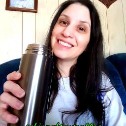 freetoedit coffee coffeetime itworks itworkslife