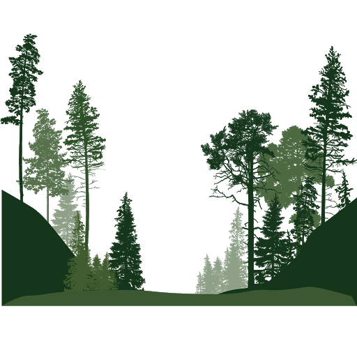 #tree #trees #forest #green #grass #land #island #landscape #background #trend #stickers #tumblr #freetoedit