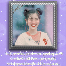 twiceedit twice twicedahyun dahyun freetoedit