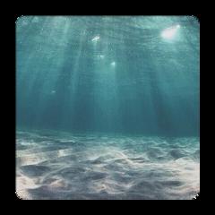 freetoedit sea water underwater diving