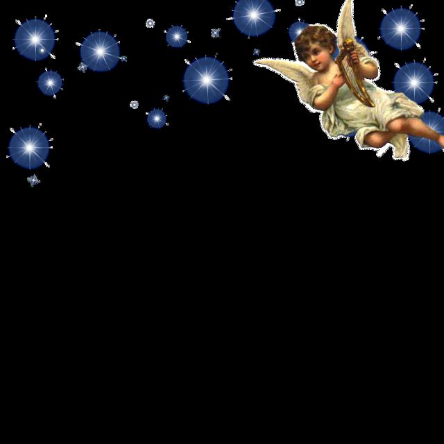 #freetoedit #angel #aestheticangel #aesthetic #glitter #grunge #grungeaesthetic #angelaesthetic #goth #egirl
