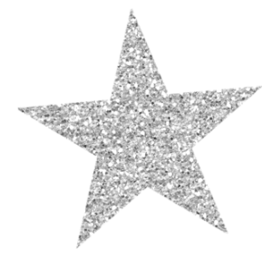 #star #stars #sticker #trend #decorations #dust #background #tumblr #aesthetic #dots #stickers #gray #silver #glitter #freetoedit