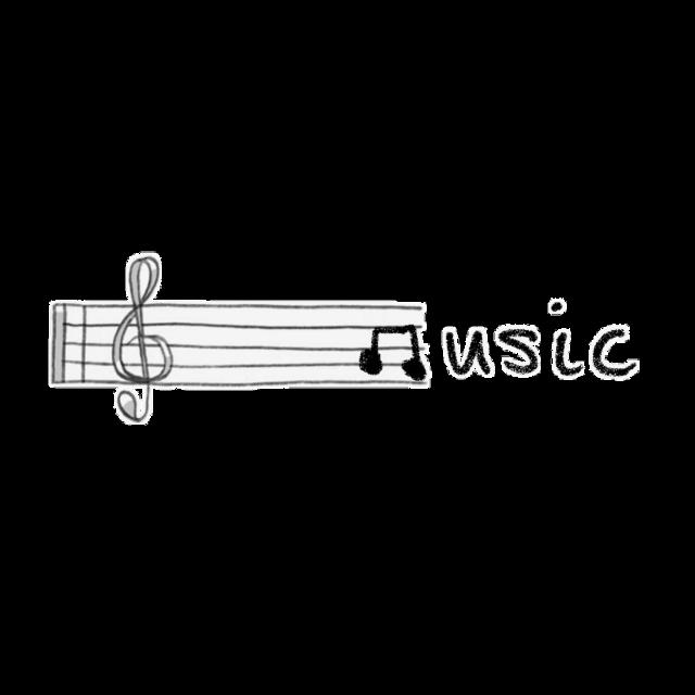 #music#sheetmusic#note#handdrawn#handwritten