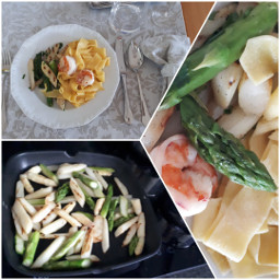 saturday cooking stayhome stayhappy