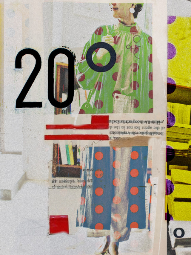 #freetoedit #art #collage #madeofstone #stickersfreetoedit #paperstencil