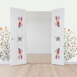 freetoedit ecwalldecorations walldecorations
