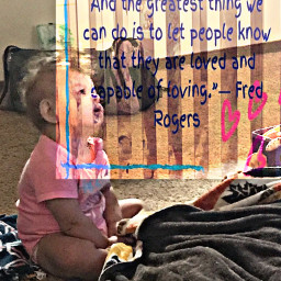 love aileen williamssyndrome