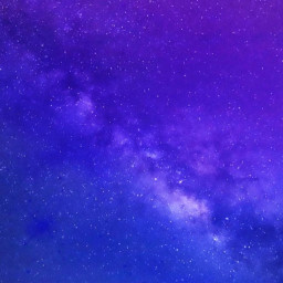 youtube galaxy banner galaxybackground interesting