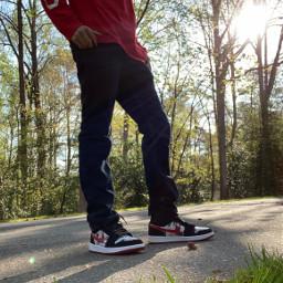 airjordan airjordan1 jordan sneaker sneakerheads freetoedit