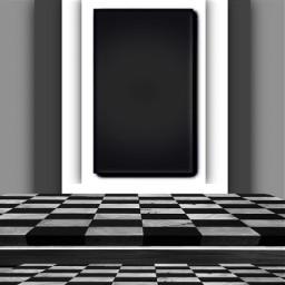 freetoedit background emptyroom chess