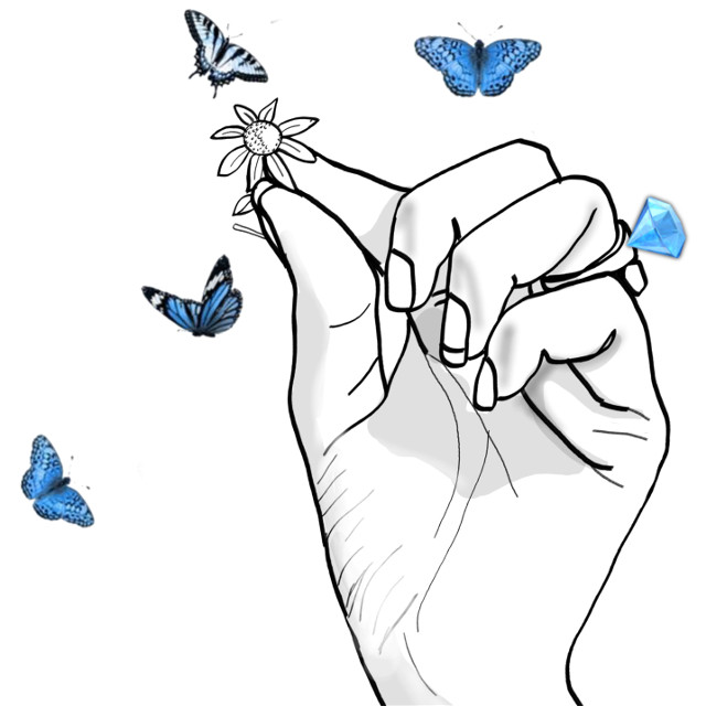 #design #outline #outlineart #drawing #drawingoutlines #butterflies #illustration #sketch #lineart #blackandwhite #hand #art ✌️☺️💙 #freetoedit    #freetoedit