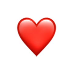 emojiiphone emoji emojiface freetoedit