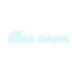 fortnite clan name clanname fn freetoedit