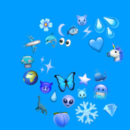 emoji emojiphone emojiiphone emojis iphone freetoedit