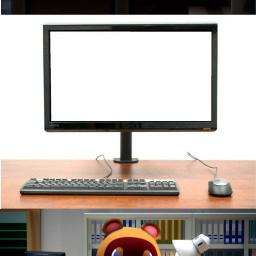 animalcrossing meme jokes funny memetemplate freetoedit