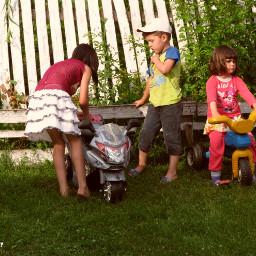 freetoedit followme followmeplease kids kidsphotography