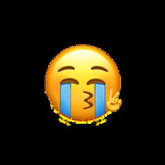freetoedit emojiiphone emoji