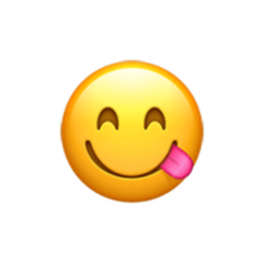 freetoedit emoji emojiiphone emojiface remix