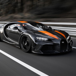 bugattichiron bugatti supercar hypercar sportscar freetoedit