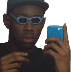 tylerthecreator golf meme tyler aesthetic freetoedit