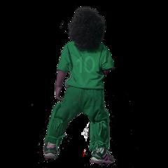 freetoedit child standing alone kid