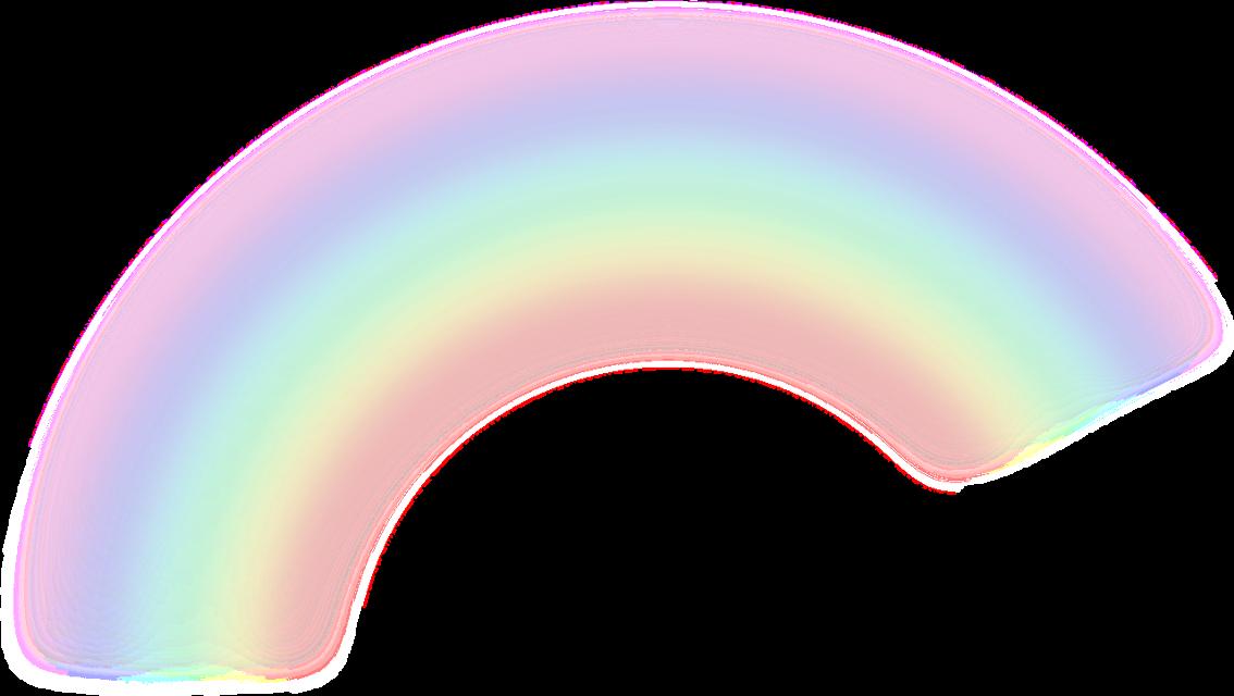 #aesthetic #rainbow #nature #egirl #y2k #freetoedit