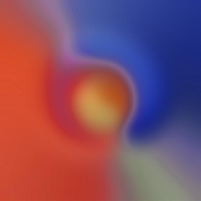 #freetoedit #blur #blureffect