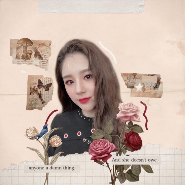 #heejin #loona #edit #edits #graphic #graphics #loonaedit #loonaedits #heejinedit #loonaheejin #heejinloona #jeonheejin #kpop #kpopedit #kpopedits