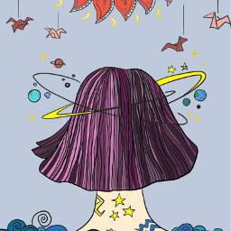 freetoedit colorpaint eccoloringbook coloringbook