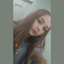 polish_girl