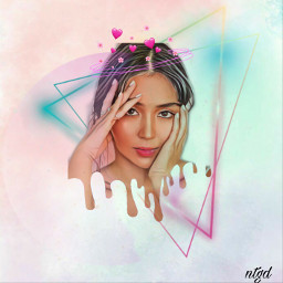 freetoedit kathrynbernardo everydaykath kathniel