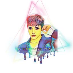 taeyong taeyong_nct nct127 taeyong_superm freetoedit