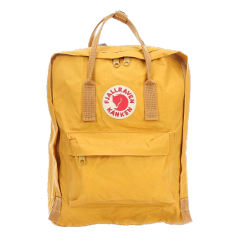 fashion backpack kanken yellow accessories freetoedit