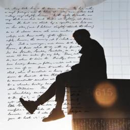 freetoedit aesthetic handwritingtext text words srctextoverlay textoverlay
