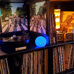 ogb onlygetsbetter records vinyls vinylrules