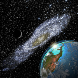freetoedit ircgalacticspiral galacticspiral