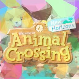 freetoedit animalcrossing animalcrossingnewhorizons asthetics