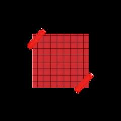 pantone random red aesthetic aestheticred freetoedit
