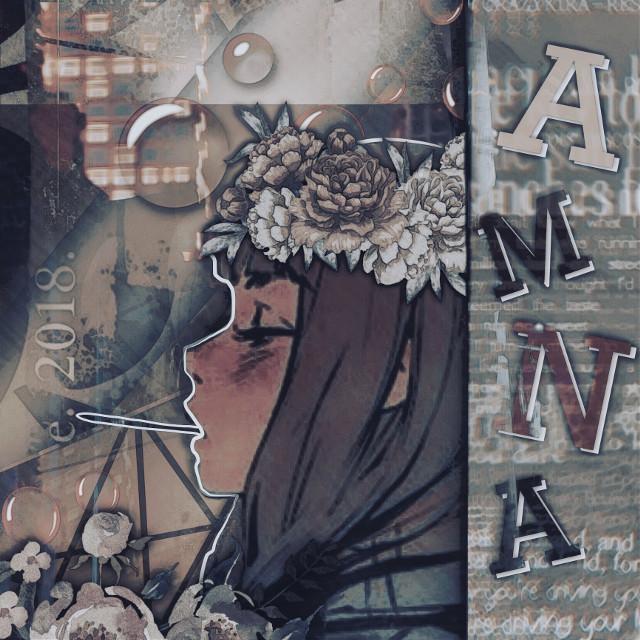 Edit request from Amna on Discord~    #smoking #smoke #anime #animeedits #animeart #animegirl #animeedit #animegirls #cuteanimegirl #animefanart #animefanarts #picsart #picsartedit #picsartedits #amna #graphicdesign #graphicart #graphicarts #aesthetic #aestheticedits #aesthetics #aestheticblue #blueaesthetic #blueaesthetics #aestheticgreen #greenaesthetic #greenaesthetics #coolart #aestheticart #aestheticgirls #freetoedit