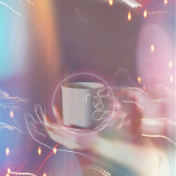 tea spillthetea sippintea waytoomanyeffects effects freetoedit