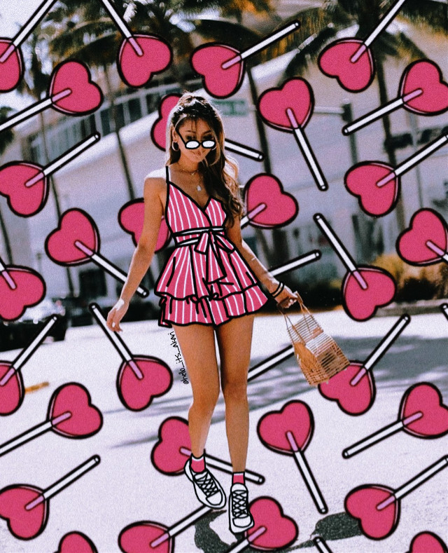 Base photo from instagram 💕 Follow me on insta to see the before and after of all my edits! 🤗 -> @ hello_its_akari  #freetoedit #lollipop #heart #summer #pretty #dress #cute #draw #outline #outfit #outlineart #drawing #drawingtools #photoedit #picsart #heypicsart #myedit #picoftheday #effects #pink #summervibe #girl #girlpower #palms #createfromhome #stayinspired #papicks #aesthetic #aestheticphotos #aesthetically #aestheticedit #cute #pretty #drawingart #art #myart