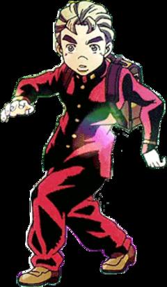 koichi freetoedit
