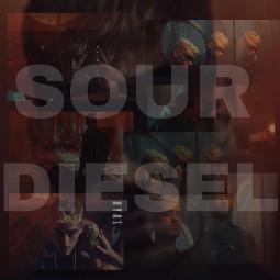 1yearsourdiesel zaynmalik icarusfalls